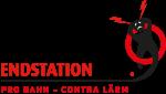 Logo Endstation LINT